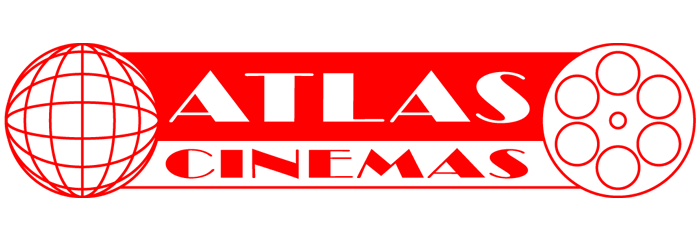 Atlas Cinemas at Shaker Square  Cleveland Showtimes and